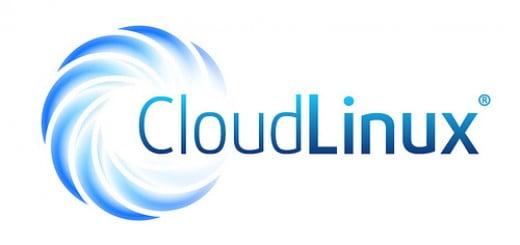 cloudlinux-520x245